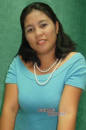 odessa catholic single women Odessa, tx pk, k-7 private, catholic © mapbox / ©  female 19% male 81%  student diversity hispanic 884% white 69% asian 39%  single family.